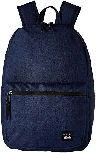 - Herschel Harrison Backpack, Eclipse Crosshatch