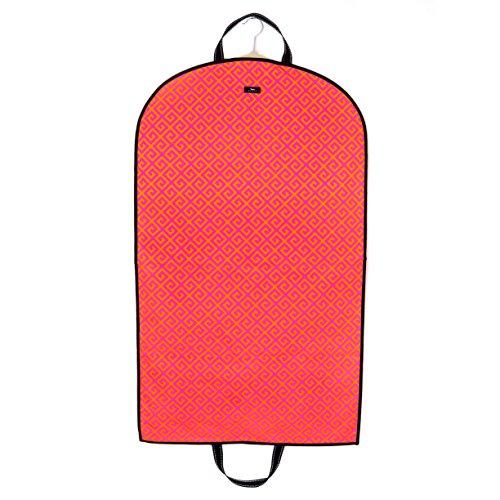 SCOUT Garmentote Garment Bag, Royal Flush
