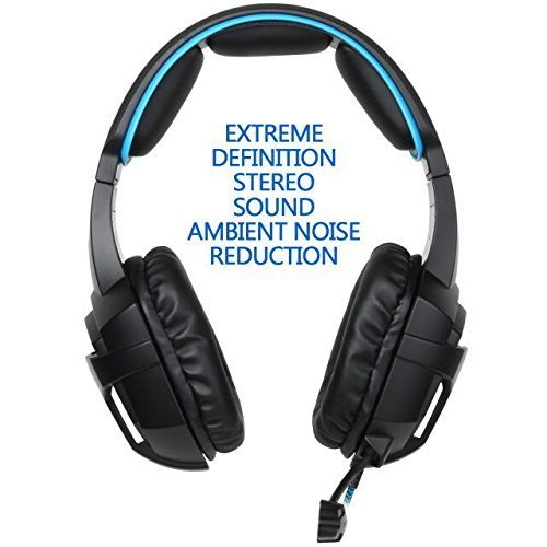 51zAYV EyRL - SADES-SA807-Gaming-Headset-Headphone-Stereo-Sound-35mm-Wired-with-Mic-for-PCNew-Xbox-OnePS4