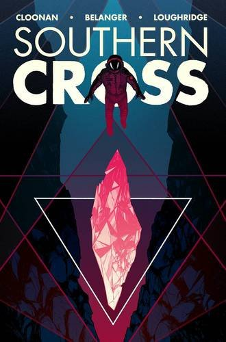 southern-cross-volume-2