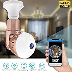 "Any setting questions, really appreciate you can contact us via https://www.amazon.com/seller/palmtalkhome , Then click the Yellow Button: ""Ask a question"". We will help you to set. Thanks.  Set Up Ways :   1.Search ""V380"" or ""V380S"" from App..."