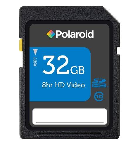Polaroid Memory - 3