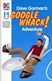 Dave Gorman's Googlewhack Adventure, Dave Gorman, 1585676144