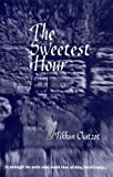 The Sweetest Hour, Avrohom Greenbaum, 0930213505