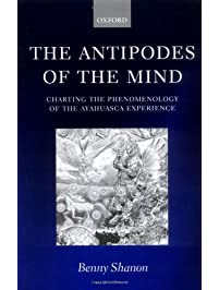 Amazon pain medicine books the antipodes of the mind charting fandeluxe Gallery