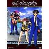 El-Hazard: The Magnificent World Vol. 1