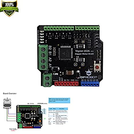 IRFB4020 International Rectifier MOSFET Transistor 200V 18A 100W 0,10R 856282