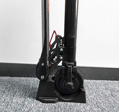 Amazon.com: SPEDWHEL - Soporte de fibra de carbono para ...