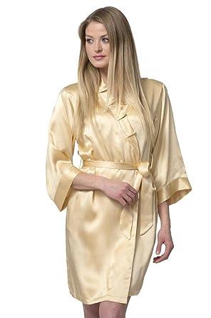 e8d930a38d8a Dynasty Robes