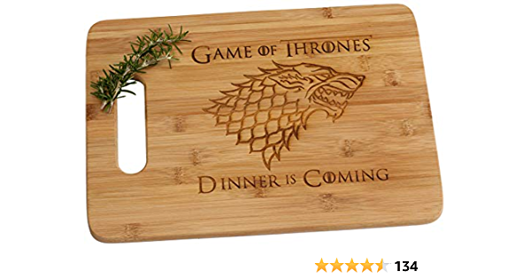 Father/'s Day Gift Gift for Him Game of Thrones Bolton Tie Bar A Song of Ice /& Fire House Bolton Tie Clip Geekery Tie Bar