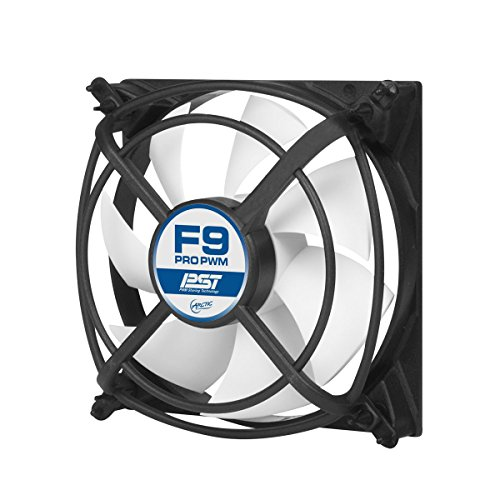 120mm fan wall bracket - 4