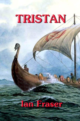 Tristan.: The Story of the Doomed Romance of Tristan and Isolt