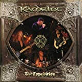 The Expedition by Kamelot (2003-01-13)