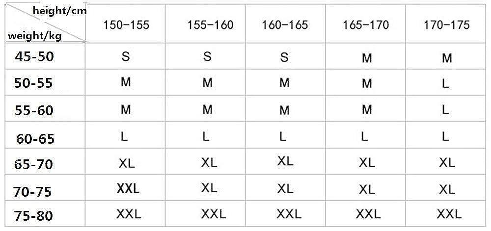 Giacca da Sci da Donna Antivento Impermeabile Impermeabile Impermeabile 2 PezziB07JB1QN65XXL N | Affidabile Reputazione  | 2019 Nuovo  | Prezzo giusto  | Nuovo mercato  | Funzione speciale  | Nuovo design  95c6f5