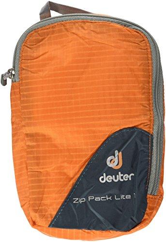 Deuter Zip Pack Lite 1, Mandarine