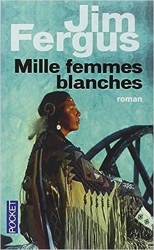 """Résultat de recherche d'images pour """"mille femmes blanches"""""""