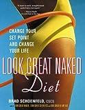Look Great Naked Diet