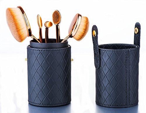 Beauty Kate Toothbrush Brushes Organizer product image