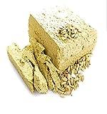 Premium Quality Imported Sunflower Halva Pack Of 3