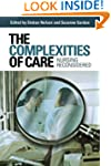 The Complexities of Care: Nursing Rec...