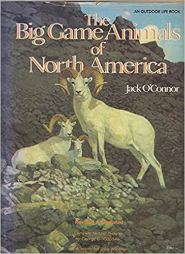 Image result for painting of animals in america