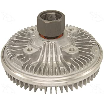 Hayden Automotive 2905 Premium Fan Clutch