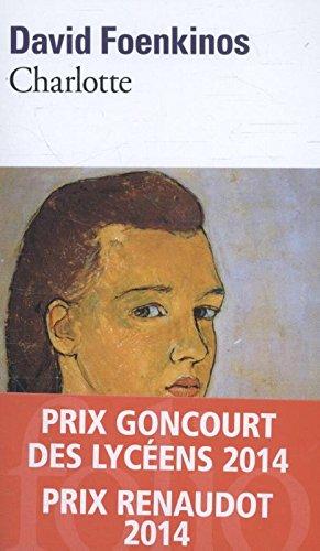 """Résultat de recherche d'images pour """"charlotte goncourt"""""""