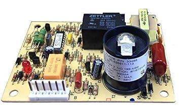 amazon com atwood 31501 circuit board igniter replaces hydroflame atwood 31501 circuit board igniter replaces hydroflame 33488 atwood 31501 fenwal 35 535911 113