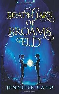 Death Jars of Broams Eld