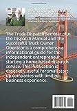 Truck Dispatch Seminar 2018: plus Truck Dispatch