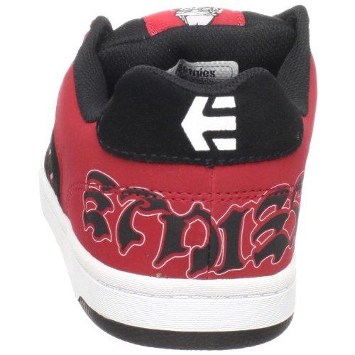 Etnies , Chaussures de skateboard pour homme