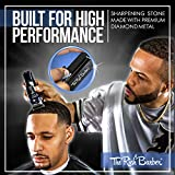 The Rich Barber 1 Minute Blade Modifier   Trimmer