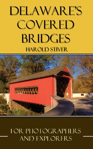 Delaware's Covered Bridges