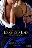 Touch of a Lady
