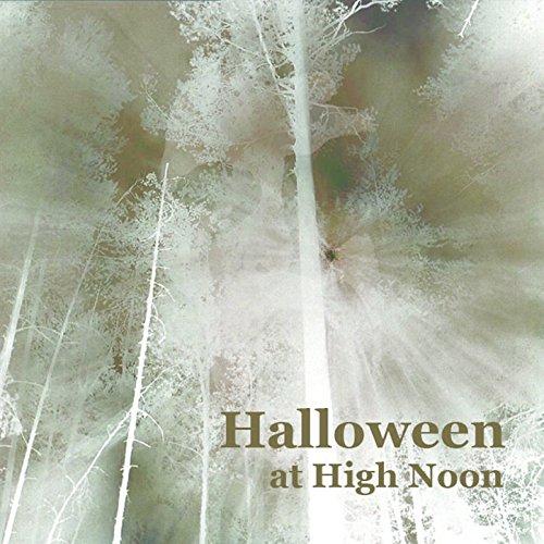 Halloween at High Noon]()