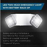 Ciata Lighting LED Emergency Lights