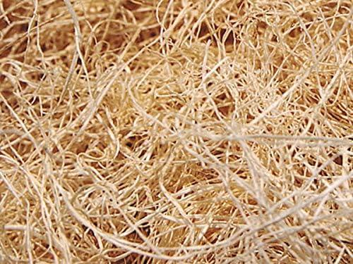 100/% Natural Fine Wood Excelsior Packing Filling Gift Basket Shred WoodWool