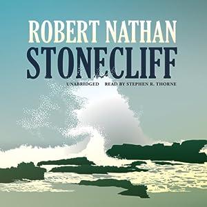 Stonecliff Audiobook