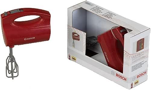 Bosch Handmixer,