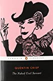 img - for The Naked Civil Servant (Penguin Classics) book / textbook / text book