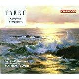 Complete Symphonies 1 5