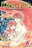 Fushigi Yugi, Vol. 6 (Assassin / Demon / Bride)
