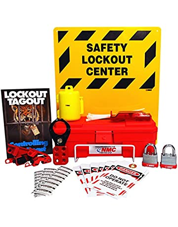 Lock Out Kit For Cars >> Amazon Com Lockout Kits Tools Equipment Automotive