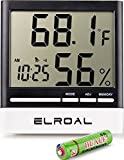by Elroal (381)  Buy new: $9.99
