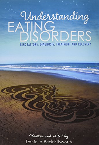 Understanding Eating Disorders: Risk Factors, Diagnosis, Treatment and Recovery by Beck Ellsworth Danielle