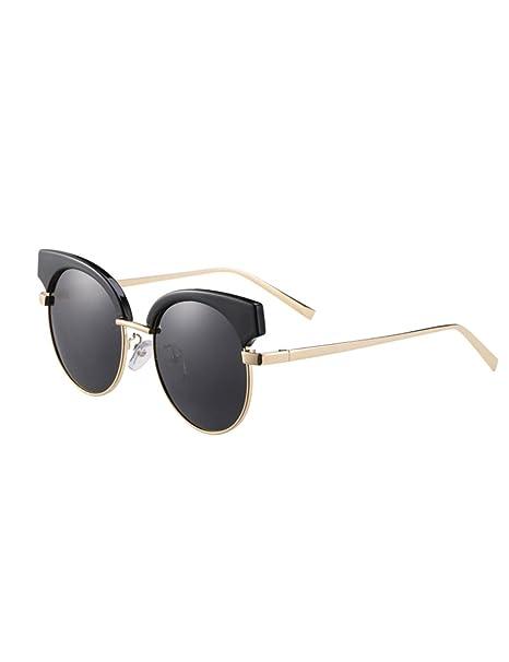Gafas de sol del niño Anti-ULTRAVIOLETA sunscreen Gafas de ...