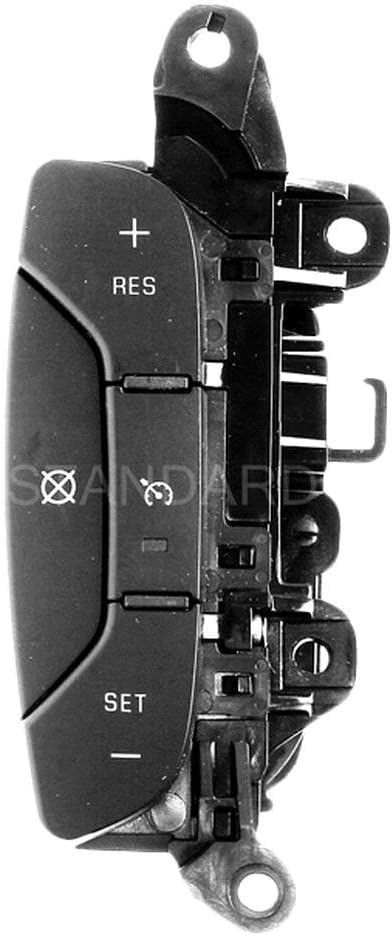 Standard DS-1760 Cruise Control Switch