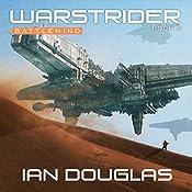 Warstrider: Battlemind: Warstrider, Book 6 | Ian Douglas
