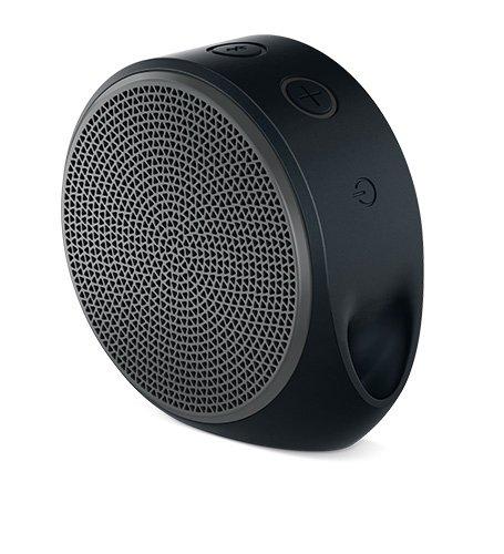 LOG984000353 LOGITECH Mobile Wireless Speaker