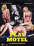 Play Motel [Italia] [DVD]
